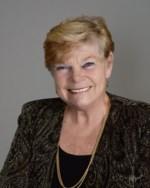 Mary Smestad