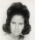 Ernestina McIntyre