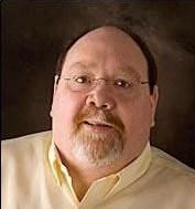 Joseph Worth  Barbee Jr.