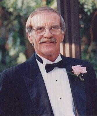 Robert Tuff