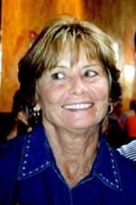Marie Lewis