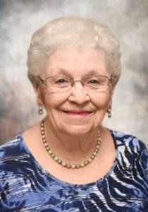 Marguerite  Blanchard