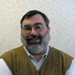 Mark Czerwinski
