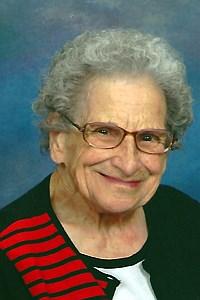 Virginia Margaret  Estes  Evans