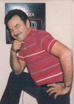 Isidro Valles