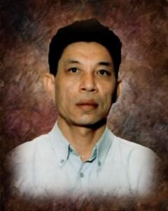 Thuan Vinh  Do