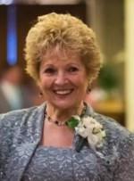Rosemary Chiasson