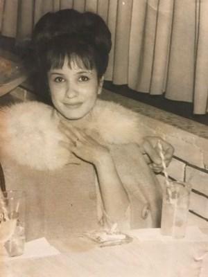 Teresa Zuniga