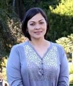 Jennifer Lomax