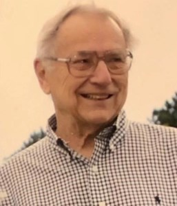 William R  Wright