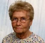 Hazel Reichert