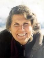 Marika Ver Barnett