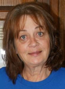 Barbara Kay  Negri