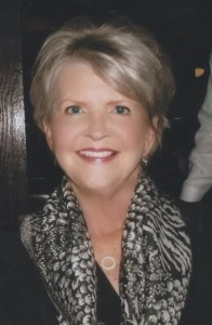 Peggy Marie Bowling  Wiseman