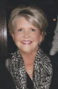 Peggy Bowling  Wiseman