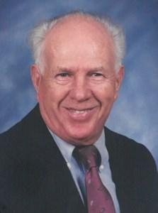 Milton Lee  Hubbard Jr.