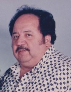 Alfredo Alvarez  Galindo