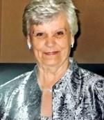 Edwina Lynt