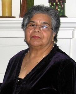 Dolores R.  Enriquez