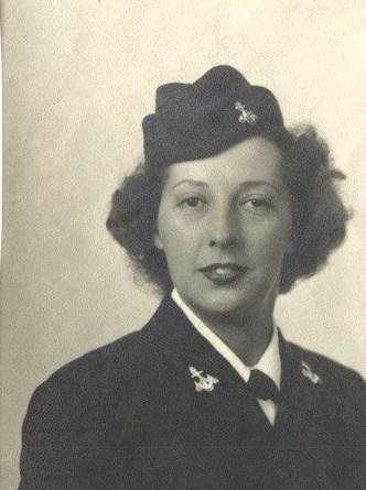Rita Ella  Phoenix