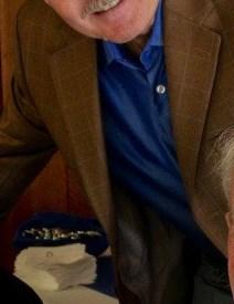 Gary J.  Merlotti