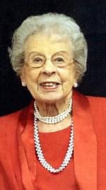 Norma Langner
