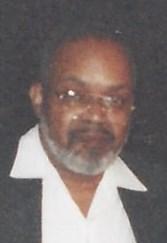 Charles Edward  Corpening Jr.
