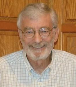 Thomas G.  Mitchell
