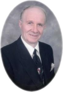 Luciano  Pastega