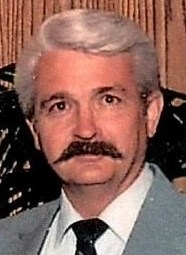 Gerald Clayton  Shepherd