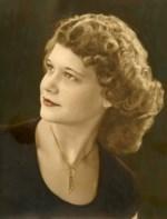 Inez Stevens