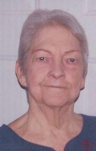 Virginia  Perry