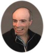 Mark Turgeon