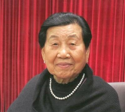 Shu Ching Yong Lee