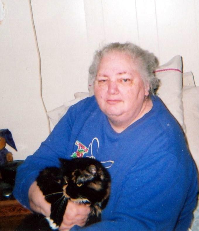 Carol Ann  Ahner