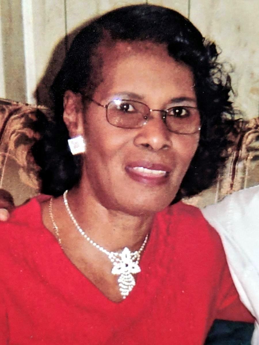 Claretha  Cole