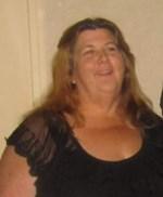 Carolyn Roth