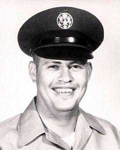 Edgar  Clark Jr.