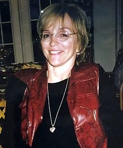 "Deborah ""Debbie"" Faye  Christ Morales"