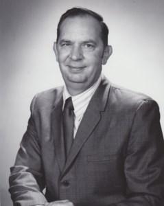 Thomas L  Mayes Jr