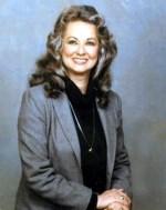Lee Ann Hudson