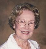 Betty Jean Ridley