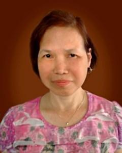 Cam Tu Thi  Dao