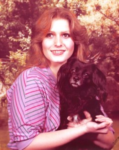 Debra Rae  Taylor