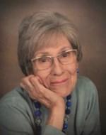 Norma Roberts