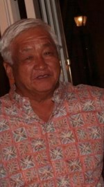 Edward Kujiuji