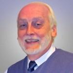 Joel Long