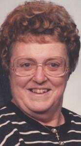 Elaine Jeannette  Bliven