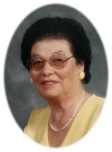 Margaret Kathleen  Beliveau