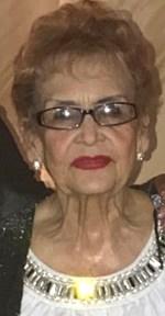 Manuela Montes